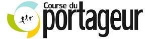 Logo Course du portageur
