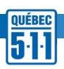 Logo 511