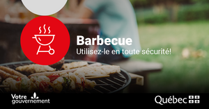 Barbecue 2019