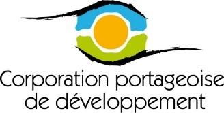 Corporation portageoise de développement
