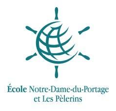 Logo commission scolaire