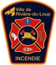 Logo incendie RDL