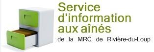 Logo Service info a»înés