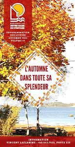 2021 Prog automne couverture (vignette)